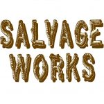 logo salvageworks